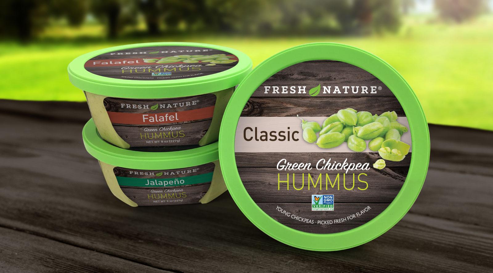 green-chickpea-hummus-3-Fresh-flavors.jpg